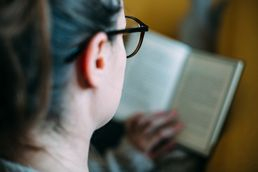 problemas_de_lectura_relacionados_con_los_ojos