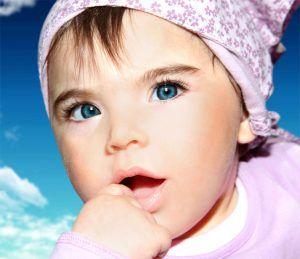 identifique_rapidamente_los_trastornos_de_su_bebe
