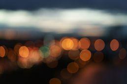 mala_vision_nocturna