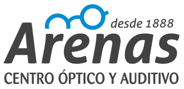 OPTICA ARENAS